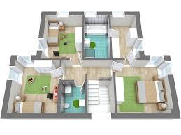 Apartment Furniture Floor Plans Interesting living room furniture