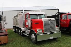Truckin' For Mutts 2015 Vomac Truck Sales On Twitter Derrick Wilson Trucking Llc From Terry Akunas Industry Portfolio Halliburton Truck Driving Jobs Find Lines Volvo Vnm 420 Youtube Lexington South Carolina Transportation Service Wylie Providing Quality Logistical And Tire Tires 1600 E Pierce Ave Mcalester Solved Use The Above Adjusted Trial Balance To Ppare Wi Services James Home Facebook Jm