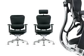 Acrylic Desk Chair On Casters by South Shore Clear Acrylic Office Chair With Wheels Home Ideas 43