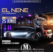 El Patio Night Club Rialto Ca Hours by 100 El Patio Night Club Anaheim El Patio Rialto Comvax Us