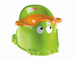 Potty Chairs At Walmart by Amazon Com Fisher Price Froggy Potty Discontinued By