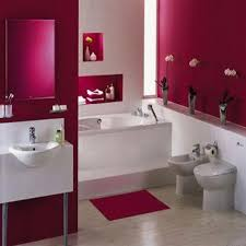 Popular Bathroom Paint Colors 2014 by Bathroom Color Ideas 2014 Houseequipmentdesignsidea