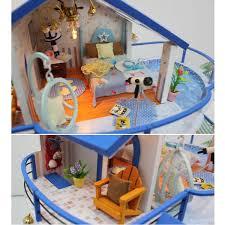 Detail Feedback Questions About 18Pcsset Dolls House Miniature