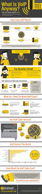 Best VoIP Provider For Business | Voip Providers, Voip Solutions ... Best Voip Provider For Business Voip Providers Solutions Presented By Ido Miran Product Line Manager Ppt Download Assip Assured Services Session Iniation Protocol Redcom Part 1 Of 3 The Complete Bystep Setup Guide Deploying Call Recording Zcommunity 45 Best Graphics Images On Pinterest Blog And Sales Person Portal Eastern American Technologies Index Diagrams Howto Use Our Sip Services Antisip How To Configure A Trunk Sipcity Network Business Vega Enterprise Sbc Vmhybrid Av Voip