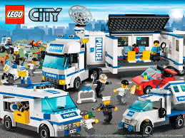 LEGO City 7288: Mobile Police Unit: Amazon.co.uk: Toys & Games Lego City Police Tow Truck Trouble 60137 Target Building Toy Pieces And Accsories 258041 Custom Lego Here Is How To Make A 23 Steps With Pictures Alrnate Models Challenge 60044 Mobile Unit Town Fire Police Trucks Youtube Amazoncom 7288 Toys Games 2014 Brickset Set Guide Database Forest Hot Sale 706pcs 8in1 Swat Blocks Compatible Prices Philippines Price List 2018 60023 Starter Set
