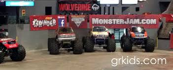 Don't Miss Out On Monster Jam Thunder Nationals This Weekend ... Rap Attack Hero Card Monster Truck Thrdown Store The 381 Best Trucks Images On Pinterest Jam 2013 Photos Allmonstercom Amazoncom Hot Wheels Jam 124 Scale Vehicle Pure Insanity Mega Youtube Jual Loose Di Lapak Dark 164 Diecast Metal Rare Safe Auto Minimizer Flying Stock Photo 2444557 Wrecking Crew Diecast Monstertruckthrdowncom Online Home Of 1 Madwhips