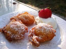 93 best cajun desserts images on cajun desserts