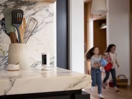 ikea aldi ring smart home angebote und neuheiten im überblick