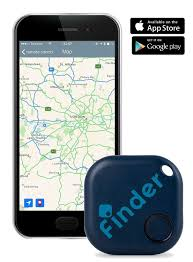 Musegear® Key Finder Inlcuding Smart-phone App - Dark: Amazon.co.uk ... Truxie Food Truck Locator App Thbnal Locallyowned Ipdent Nc Food Truck Map Best Image Kusaboshicom Stonys Pizza Austin Trucks Roaming Hunger Gunman Taco On Steam How To Run A 03 Send Location Updates User Flows Paycrave Valeria Montrucchio Queen Arepa Toronto Stops Near Me Trucker Path Mobile App Claudette Ngai Ux Designer Truckilys Start Up Story A Finder