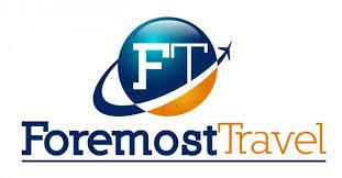 Logo Design Travel Agency Sample Ideas