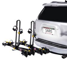 Freedom 4-Bike Hitch Car Rack | Saris Bike Racks Bicycle Carriers Trunk Hitch Tire Hollywood Rack For 5 Fat Tires Mtbrcom Cascade Rack Kuat Pivot Mount Swing Away 4bike Universal Truck By Apex Discount Ramps Cap World Sampling The Yakima Fullswing Hitchmounted Bicycle Hooniverse Receiver For Reviews Genuine Freedom Car Saris Attack Bostons Blog Amazoncom Allen Sports Premier Mounted 5bike Carrier Best Hitch Mount 4 Bike Thule Helium Aero 3bike Evo