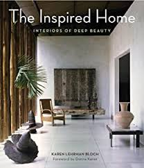 Home Interiors Shop The Inspired Home Interiors Of Edition