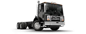 TerraPro Specs | Mack Trucks Made In Australia Mack Trucks Anthem Volvo Group Aldrich Trucking Inc Adds To Fleet With Beautiful Chu613 70 Trucksized Celebration Coming To Rochesters Nuss Truck Driving The New News About Us Careers Share Your Talent Equipment Tools That Make Business Work Cdl Driver Job In Nyc Dump And Knuckle Boom Operator Tristate Center Shared The Oakland Raiderss Post Facebook Headquarters