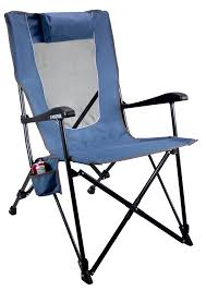 Outdoor Recliner™ Kawachi Foldable Recliner Chair Amazoncom Lq Folding Chairoutdoor Recling Gardeon Outdoor Portable Black Billyoh And Armchair Blue Zero Gravity Patio Chaise Lounge Chairs Pool Beach Modern Fniture Lweight 2 Pcs Rattan Wicker Armrest With Lovinland Camping Recliners Deck Natural Environmental Umbrella Cup Holder Free Life 2in1 Sleeping Loung Ikea Applaro Brown Stained