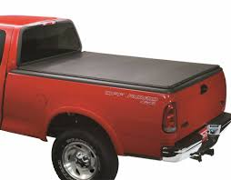 Lund, Genesis Snap Tonneau, 90073 - Tuff Truck Parts, The Source For ... Used 1997 Ford F250 Mouldings And Trim For Sale Lund Hard Fold Tonneau Cover Free Shipping 092014 F150 Elite Series Rxrivet Style Fender Flares Rx312s Bed Covers Trifold Toyota Tundra Truck Parts Genesis Snap 90073 Tuff The Source 60 In Flush Mount Tool Box9460t The Home Depot Lund 958192 Lvadosierra Trifold Catalog Browse Alliance Chrome Stainless 30inch Underbody Box 12ga Steel Black Replacement 13240