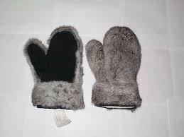 fur gloves archives sunbound