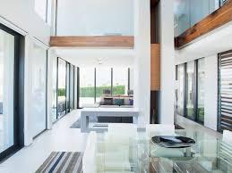 100 Modern House Floor Plans Australia How To Improve An Awkward Plan
