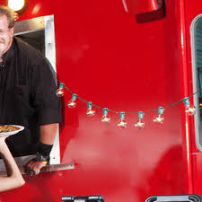 Food Truck Insurance - Understanding Your Needs Insurance For Your Food Truck Brokerlink Blog Food Truck 10step Plan How To Start A Mobile Business Bowow Do You Need Car Your Pet Quoted Launches New In Utah The Tasty Of Trucks Insure My Ny Restaurant Quotecom Discounts All Craig Bowman Farmers Returns As Festival Starting Trucking Companyess Much Does Cost Vs Trailer Youtube Humberview Madison Group