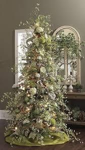 Raz Christmas Decorations 2015 by 2015 Raz Christmas Trees Christmas Tree Decoration And