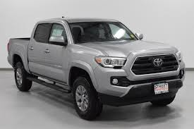 New 2018 Toyota TACOMA SR5 SR5 For Sale Amarillo TX | 20097 Gene Messer Ford Amarillo Car And Truck Dealership 2012 Nissan 370z Touring Lovely Used 2014 For 1978 Gmc Gt Squarebodies Pinterest Gm Trucks The Best Cars Trucks Suvs Dealership In Top Of Texas Motors Tx Dealer Sale 79109 Cross Pointe Auto 2015 Freightliner Cascadia Evolution New Sales Service 2018 Toyota Sequoia Platinum For 18692 2010 Dodge Ram 1500 Rear Bumper Altcockinfo Image Honda Civic Tx 1d7hu18p57s168025 2007 Black Dodge Ram S On