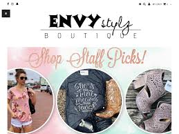 Envy Stylz Boutique Coupons: 25% Off Promo Codes, July 2019 Wesspur Tooby Order Empyrean Isles Pellet Grills Bbq Smokers For Sale Factory Direct Rec Tec Rec Tec Portable Grill Review Rt300 Pit Boss Austin Xl Over Hyped But Still Great Smoke Daddy Pro Universal Sear Searing Stati 1000 Sq In W Flame Broiler Tec Grill Mods For Skyrim Envy Stylz Boutique Coupons 25 Off Promo Codes July 2019 Rtec Instagram Posts Gramhanet
