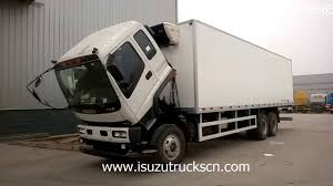 FVZ ISUZU Van Refrigerator Freezer Refrigerated Truck For Sale - YouTube Scania P 340 Chodnia 24 Palety Refrigerated Trucks For Sale Reefer Renault Midlum 240 Euro 4 Truck 2004 Sterling Acterra Reefer Refrigerated Truck For Sale Auction Rental Brooklynrefrigerated Rentals Fvz Isuzu Van Refrigerator Freezer Youtube Stock Photos Images Illustration 67482931 Shutterstock Isuzu Npr Van Maker Commercial Co Inc How To Buy A A Correct Unit System Jason Liu Body China Sino 8t Used Trucks Pictures Madein