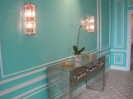 Tiffany Blue Bedroom Ideas by 179 Best Tiffany Blue Interior 蒂芬妮藍室內空間設計 Images On