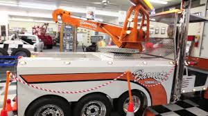 Tow Museum 2015 - YouTube Hoodathunkit Tow Truck In The Aleutian Islands C 1943 The Intertional Towing Museum And Recovery Chattanooga Youtube Untitled Page Bc Truck Show Saturda M2 Machines 164 1956 Ford F100 Tow Cacola Release 2 10 Oddball Museums So Bizarre You Need To See Believe Rare Bayside Neighborhood Walking Tour 1940 Hanomag 66t V1 V2 Tractor Tank Museum Saumur Chattanoogas Museums Wall Of Fallen Honors 1929 Mack Model Ab 1 Photohraphed At Hays An Flickr