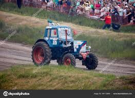 Tractor Mud Racing Road Terrain Races Cross Country Terrain Bizon ... Mud Trucks West Virginia Mountain Mama Wide Open And Out Of Control Mud Racing Youtube The Pocomoke Public Eye Notes And Photos On Crisfield Mud Bog 3000hp Bogging Truck Dominates Tulsa Raceway Park Race 2016 Trophy Wikipedia Standout At Texas Mega Races Power Zonepower Zone Archives Legearyfinds About Bogging Wikiwand
