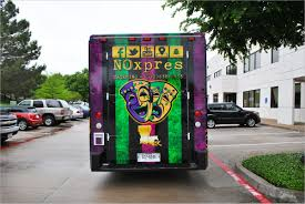 Beautiful New Orleans Express Ford Food Truck Wrap - EntHill Chevy Colorado Craigslist 2018 2019 New Car Reviews By Khosh Isuzu Landscape Trucks Isuzu Nrr Phoenix Az Craigslist Cars And Trucks Mn Carsiteco Toyota For Sale By Owner Excellent Toyota Truck Sckton Ca Used Cars Options Under 2000 Pickup Rear Cab Glass Repair Replacement Ford F 150 Concept Of Small Axe Anas Eater Maine In Louisiana On Basic Driving Jobs Dallas Tx 2950 Diesel 1982 Chevrolet Luv