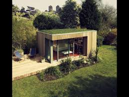 100 Shipping Container Studio Totally Wanting To Do This With An Old Shipping Container Studio
