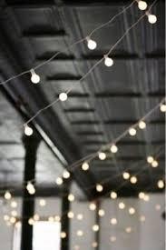 25 best lights images on lights string