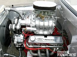 Expendables Truck Engine – Images Free Download - Norsemans Work Pics March 31 Pt 1 Of 2 Juanky Built Roush Performance Custom Ford Fr 100 Burnig Rubber Expendables Truck Youtube 1955 F100 20 Inch Rims Truckin Magazine 1953 1957 Chevrolet 1948 Trucks Hot Rod Ford Enge88info The Expendables Barney Rosss Up For Auction Pickup Denver Co Skin Pack The Expendables V 10 Mod Ets V10 Skins Euro Truck Simulator Mods Gta V Car Build Ps3