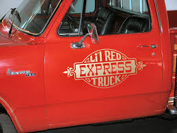 Dodge Lil' Red Express Adventurer Wallpapers, Vehicles, HQ Dodge Lil ... Lil Red Cummins Express Truck At Bayou Drag Houston Youtube Daily Turismo 1978 Dodge Per Maxxdo7s Request Chevy Lil Red Express The 1947 Present Expresssold New Jersey Motorland Llc Little For Sale 1979 Pickup T95 2013 Muscle Trucks Fast Hagerty Articles 0 To 100 Champ Lil Red Truck Blown Street Driven 79 Dodge Express Oldtimer Saleen How This Truck Was Some Point Americas F