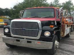 100 Used Tow Trucks For Sale By Owner USED 1976 FORD LOUISVILLE FOR SALE 2110