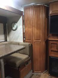 2015 Used Host MAMMOTH 11.5 Truck Camper In South Carolina SC Chalet Ds116rb Cabover Camper For Sale Truck Slideouts Lance 2018 Host Mammoth 115 Virtual Tour 2016 Used Mammoth Dc In South Carolina Sc 2007 Yellowstone Ds 116 19995 Rv Rvs For 2015 My 2005 Bachelor Ss Bed Pickup Towing Truck Campers Business Cascade Mesa Az 85202 Hostcamper Chevrolet 4x4 Duramax Alison Expedition Custom 4 Season 4x4 Youtube Erics New Livin Lite 84s Camp With Slide Download Interior Michigan Home Design