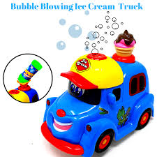 Bubble Blowing Ice Cream Truck Toy For Kids Toddlers Battery ... Shopkins Scoops Ice Cream Truck Playset Walmartcom Hot Sale Mini Usb Clip Mp3 Player Lcd Screen Sport Music New Arrival Media Wtih Vector King Kong Instrumental Www3pointpluscom Vtech Wheels Minnie Parlor Big W Piaggio 500ie Three Days Later Roadshow Sheet Music For Tenor Saxophone Download Free In Pdf Truckin Twink The Toy Piano Band Playdoh Town Van Sound Effect Youtube Ice Cream Cart Playset Sweet Shop Luxury Candy Mainan Anak