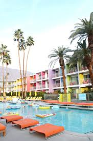 100 Sagauro Palm Springs LittleBIGBELL A Colourful Tour Of Including The