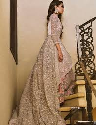 Wedding Dress Gowns Indian Wedding Gown Lovely S Media Cache Ak0