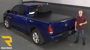 How To Install GatorTrax MX Electric Tonneau Cover On A 2014 Dodge ... Chevrolet S10 Ev Wikipedia Lund Intertional Products Tonneau Covers Via Electric Pickup Outdoes Solar Roofs With Tonneau Cover Truck Company To Offer Panel Bed Retrax Powertraxone For 062014 Honda Ridgeline Ret79915 Gatortrax Gator Covers Bed Ford F150 Monkeys Jumping On The Youtube Under Paula Deen Bedding Sets Crib For Boys Pace Edwards Bedlocker Free Shipping A 2015 Product Review Kec95a17 Ultragroove Retractable