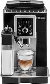 DeLonghi Magnifica S Espresso Machine Silver ECAM23260SB