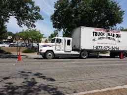 100 Nation Trucks Truck Nation School 4800 Elm St Salida CA 95368 YPcom