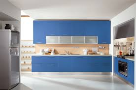 Modular Kitchen Design Gallery Over 40 for Design Ideas