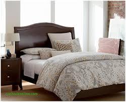 macys bedroom furniture easy in bedroom design ideas with macys 2