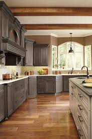 Rustoleum Cabinet Refinishing Kit From Home Depot by Best 25 Thomasville Kitchen Cabinets Ideas On Pinterest