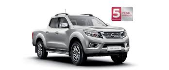 Nissan Navara | Pick-up Truck 4x4 | Nissan New For Nissan 2018 Titan Midnight Edition Trucks 2009 Frontier Information 2015 Trucks Suvs And Vans Jd Power Stateline Wallpaper Truck Netcarshow Netcar Car Images Photo Se V6 4x4 King Cab D21 199395 Youtube Canada News And Reviews Top Speed Engine Transmission Review Car Driver Nt400 Chassis Flatbed Truck Attack Concept Shows Extra Offroad Prowess