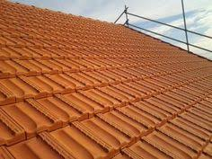if you need roof installation services for your home or office in