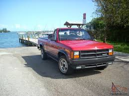 CONVERTIBLE PICK UP TRUCK Attractive Convertible Trucks For Sale Gift Classic Cars Ideas S10 Convertible Truck And More Pinterest 1989 Dodge Dakota Se Going Topless Truckin Magazine 12 Perfect Small Pickups Folks With Big Truck Fatigue The Drive Sport Red Lakeplacid072515 Youtube Trucks Archives Global Motor Trend Mercury Cougar 1972 A Not To Common Sight Here Flickr Automozeal 1950 Ford Custom Deluxe 201867681 1949 Nissan On Ebay Quality 100 2018 Lamborghini Urus Pickup Other Body Styles Pin By Alan Braswell On Or Vans Chevy