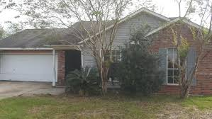 The Shed Gulfport Ms by 10496 Sharp Blvd For Sale Gulfport Ms Trulia