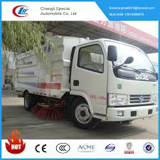 Low Price Of Road Sweeper Truck,Dfac 4m3 Vacuum Road Sweeper Truck ... Street Sweeping Toronto Cstruction Cleaning Ag The Road Cleaners Used 2002 Sterling Cargo Sc8000 For Sale 1787 Used 2003 Chevrolet S10 Masco Sweepers 1600 Parking Lot Sweeper Johnston Invests In Renault Trucks Truck News South Korea Manufacturers And Suppliers Scarab 3d Model Cgtrader Amazoncom Aiting Children Gift3pcs Trash Johnston Street Sweeper For Sale 1999 Athey Mobil Topgun M9d High Dump For Sale Youtube Elgin Air Myepg Environmental Products Parts Public Surplus Auction 1383720